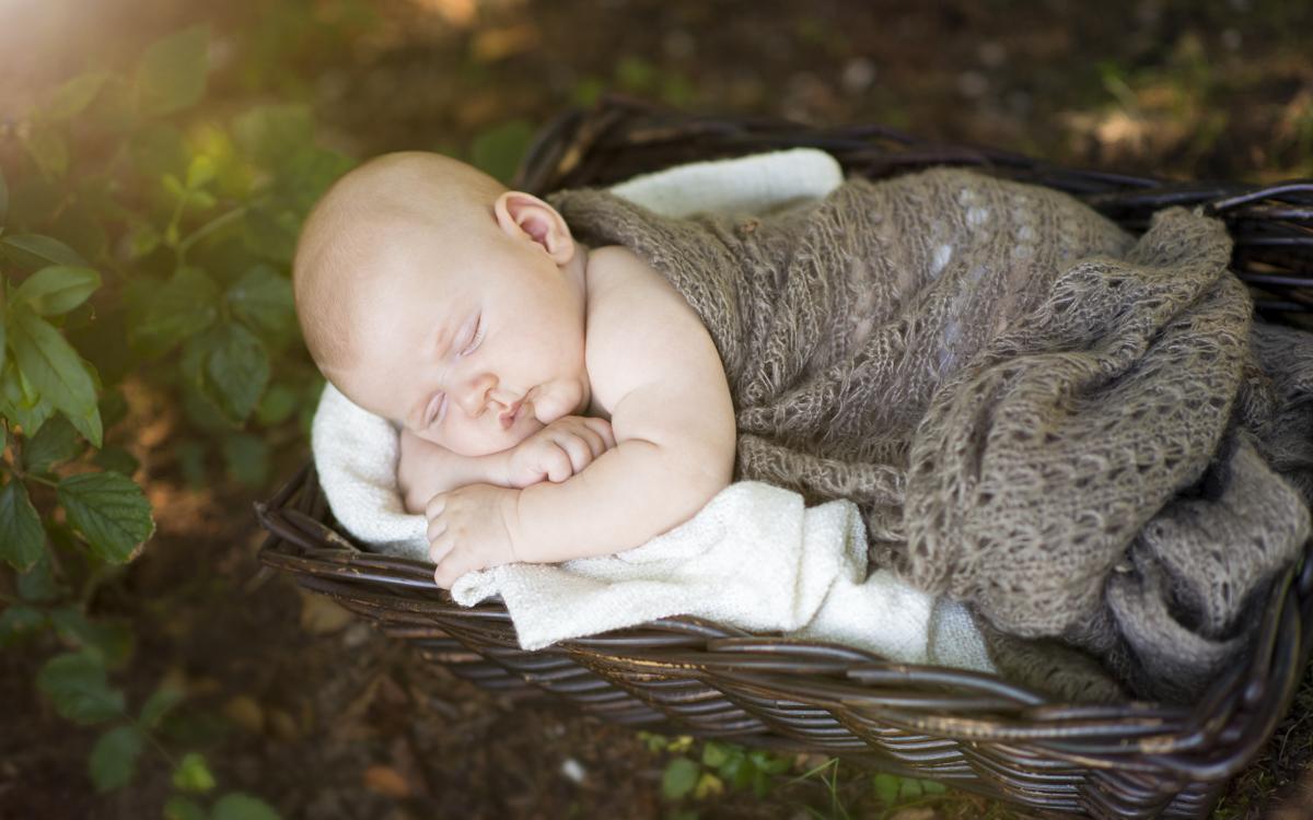 Fotografie Goettges Neugeboren-7