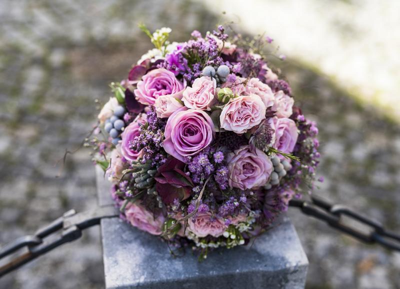 florist_blumen_doll