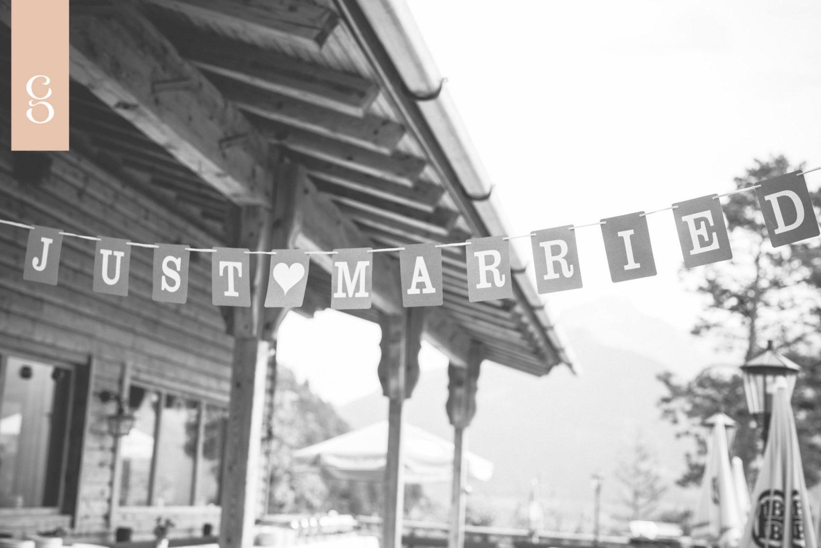 Fotograf_Goettges_Hochzeit_Wedding_Kastensteinerwand_Bischofswiesen_Berchtesgaden_Hochzeitsfotograf
