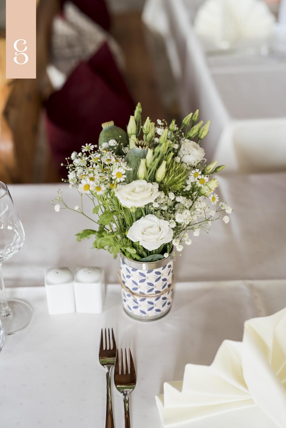 Fotograf_Goettges_Hochzeit_Wedding_Kastensteinerwand_Bischofswiesen_Berchtesgaden_Hochzeitsfotograf-2