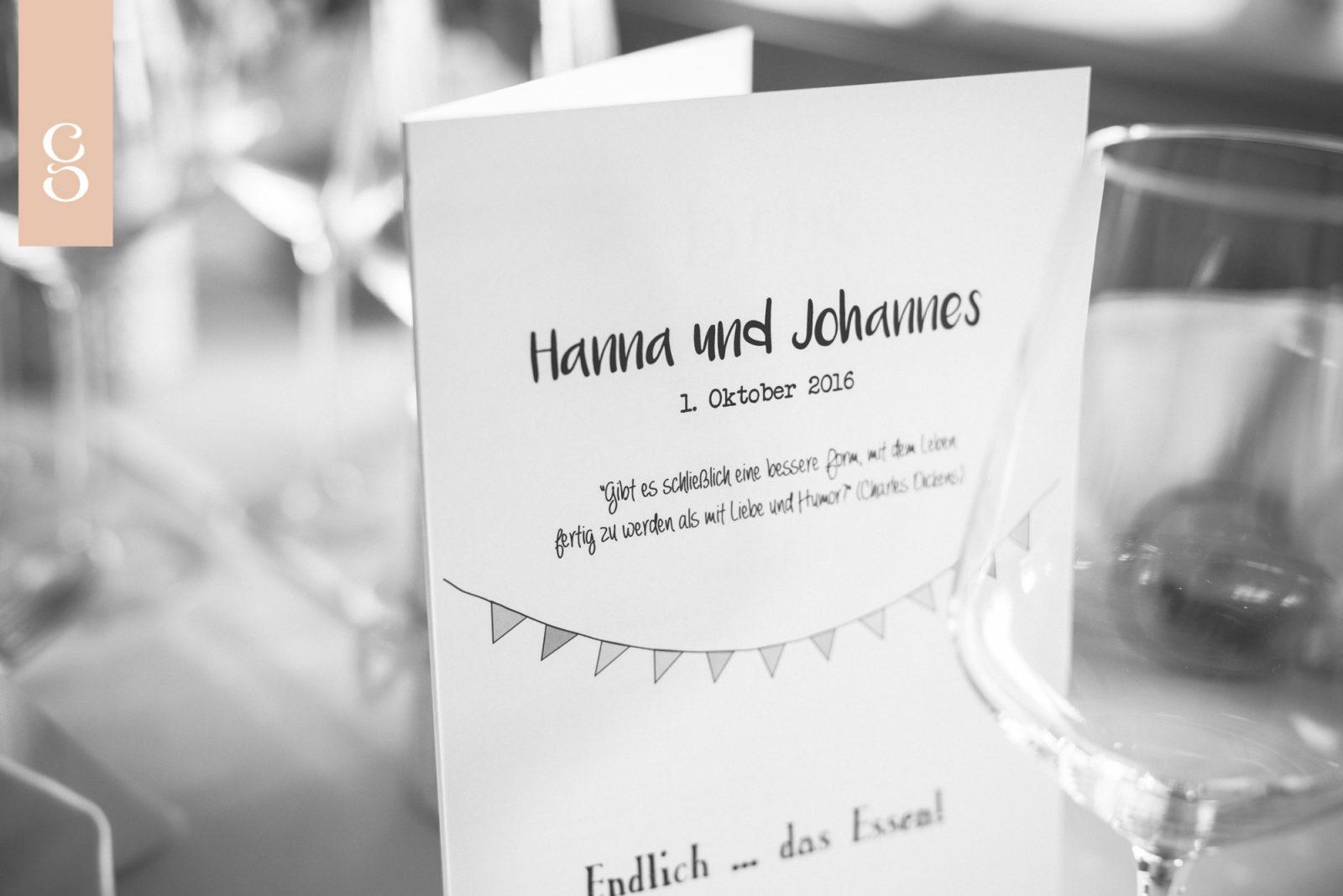 Fotograf_Goettges_Hochzeit_Wedding_Kastensteinerwand_Bischofswiesen_Berchtesgaden_Hochzeitsfotograf-3