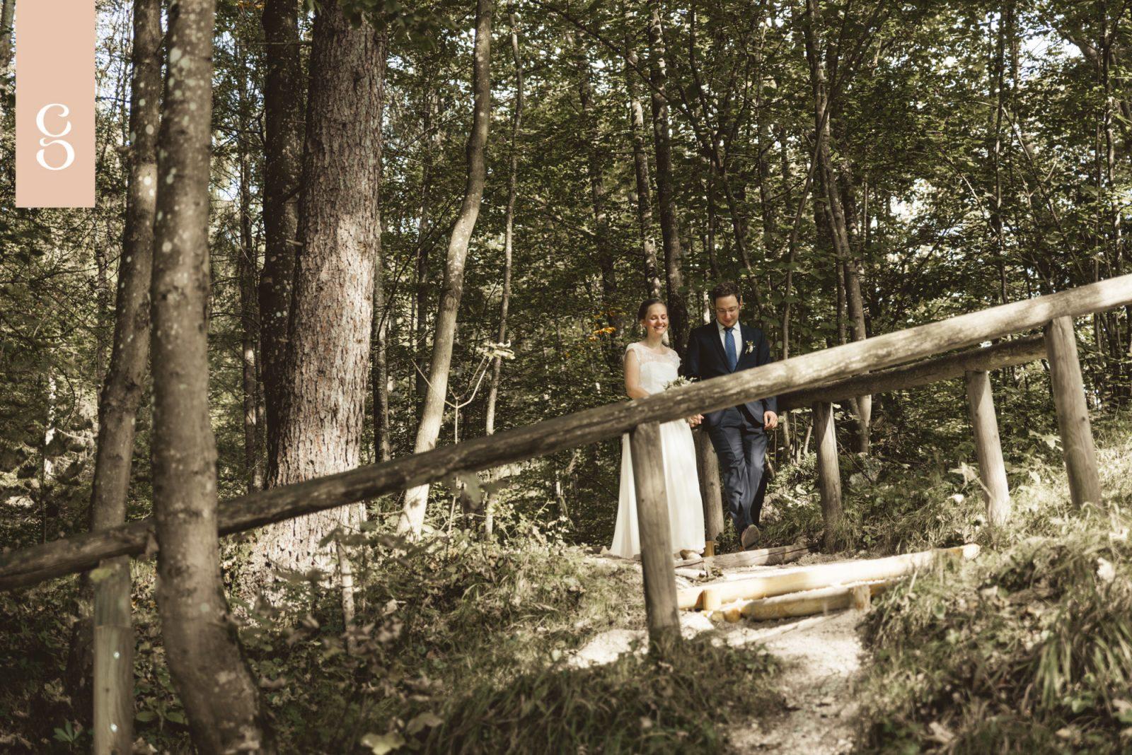 Fotograf_Goettges_Hochzeit_Wedding_Kastensteinerwand_Bischofswiesen_Berchtesgaden_Hochzeitsfotograf-6