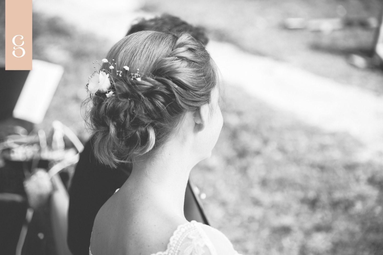 Fotograf_Goettges_Hochzeit_Wedding_Kastensteinerwand_Bischofswiesen_Berchtesgaden_Hochzeitsfotograf-7