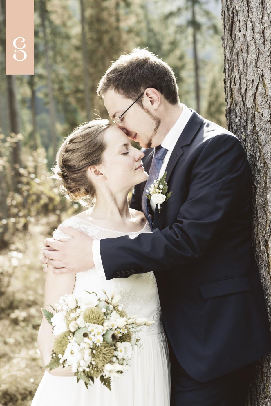 Fotograf_Goettges_Hochzeit_Wedding_Ramsau_Hintersee_Hirschbichl_Berchtesgaden_Hochzeitsfotograf-10