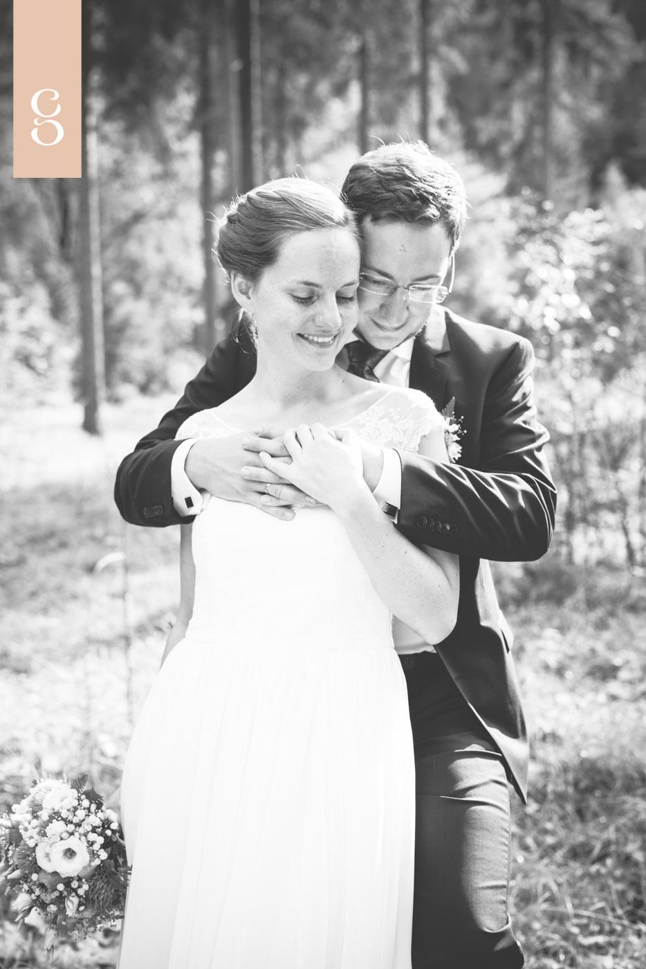 Fotograf_Goettges_Hochzeit_Wedding_Ramsau_Hintersee_Hirschbichl_Berchtesgaden_Hochzeitsfotograf-11