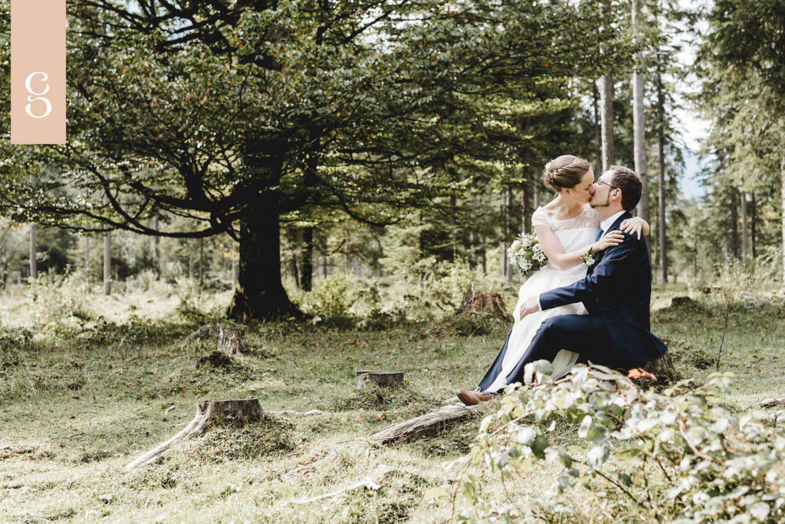 Fotograf_Goettges_Hochzeit_Wedding_Ramsau_Hintersee_Hirschbichl_Berchtesgaden_Hochzeitsfotograf-13