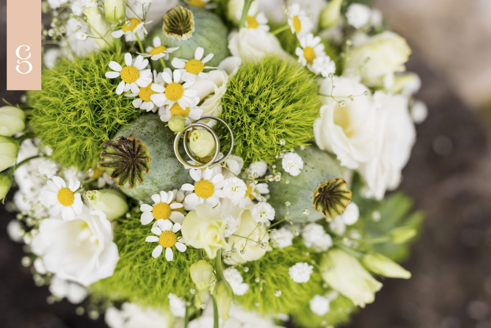 Fotograf_Goettges_Hochzeit_Wedding_Ramsau_Hintersee_Hirschbichl_Berchtesgaden_Hochzeitsfotograf-14