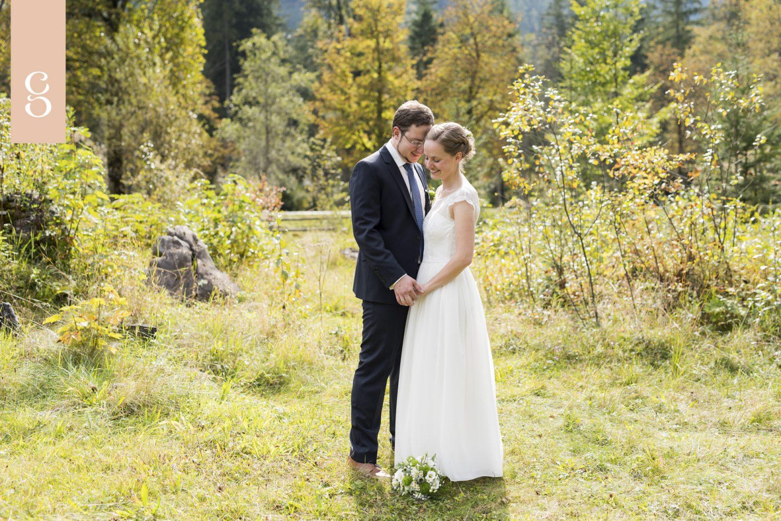 Fotograf_Goettges_Hochzeit_Wedding_Ramsau_Hintersee_Hirschbichl_Berchtesgaden_Hochzeitsfotograf-15