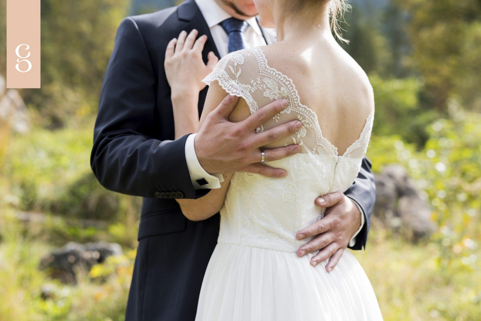 Fotograf_Goettges_Hochzeit_Wedding_Ramsau_Hintersee_Hirschbichl_Berchtesgaden_Hochzeitsfotograf-16