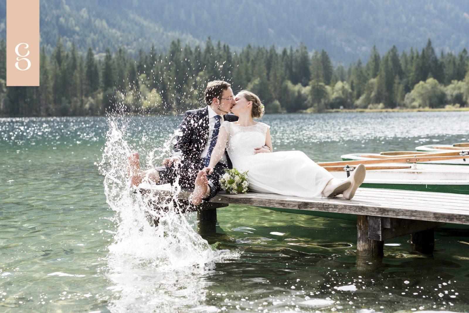 Fotograf_Goettges_Hochzeit_Wedding_Ramsau_Hintersee_Hirschbichl_Berchtesgaden_Hochzeitsfotograf-17