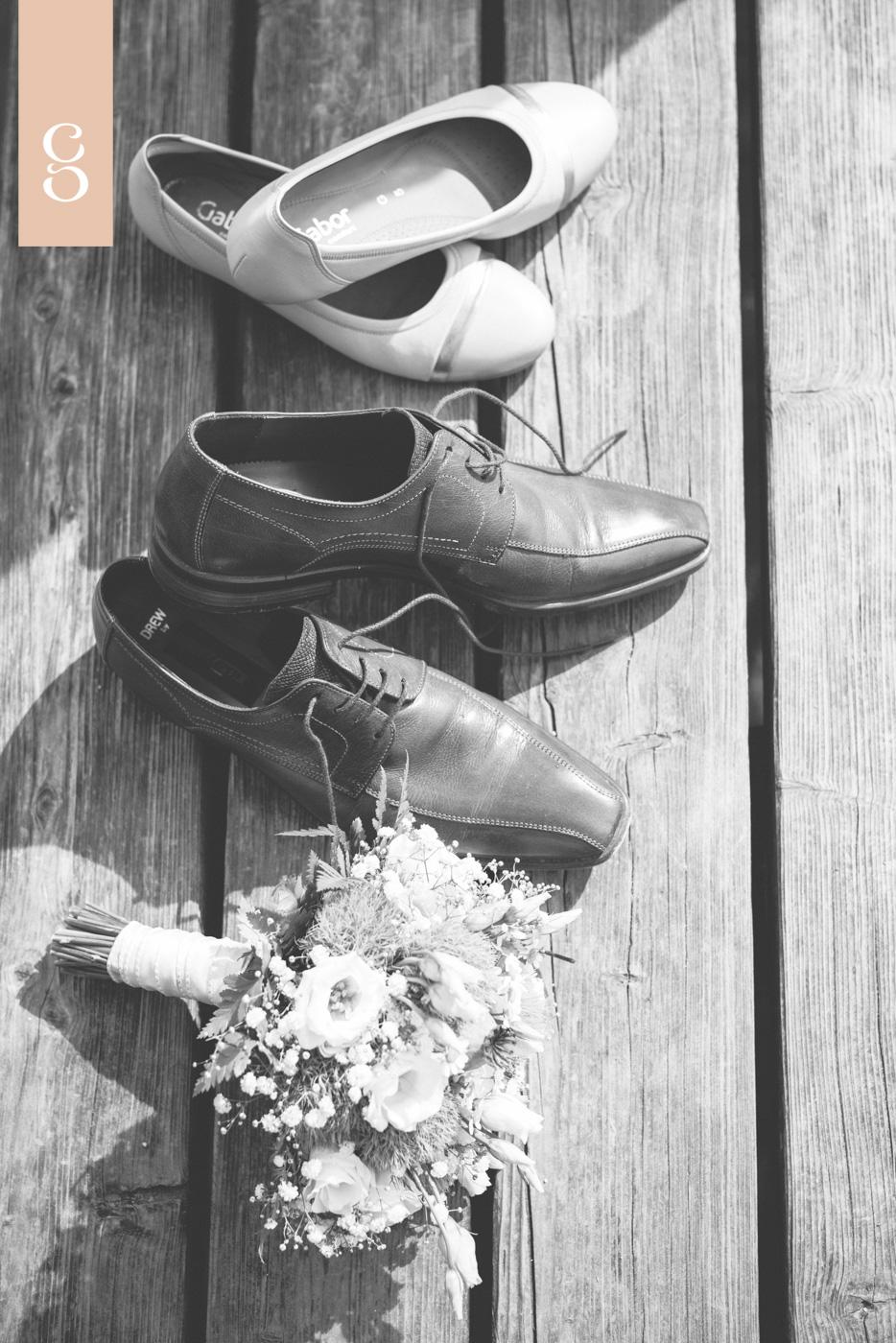 Fotograf_Goettges_Hochzeit_Wedding_Ramsau_Hintersee_Hirschbichl_Berchtesgaden_Hochzeitsfotograf-19