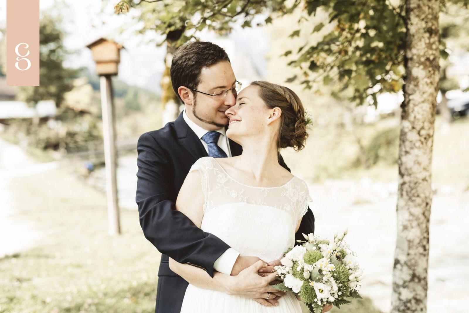 Fotograf_Goettges_Hochzeit_Wedding_Ramsau_Hintersee_Hirschbichl_Berchtesgaden_Hochzeitsfotograf-2