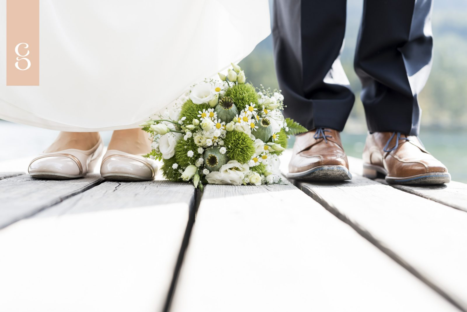 Fotograf_Goettges_Hochzeit_Wedding_Ramsau_Hintersee_Hirschbichl_Berchtesgaden_Hochzeitsfotograf-20