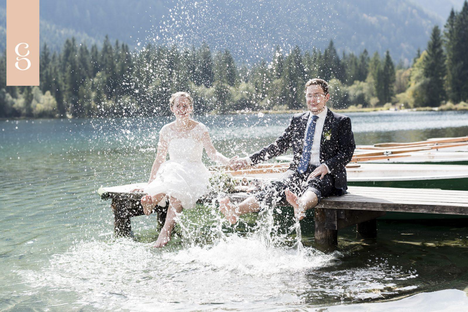 Fotograf_Goettges_Hochzeit_Wedding_Ramsau_Hintersee_Hirschbichl_Berchtesgaden_Hochzeitsfotograf-21