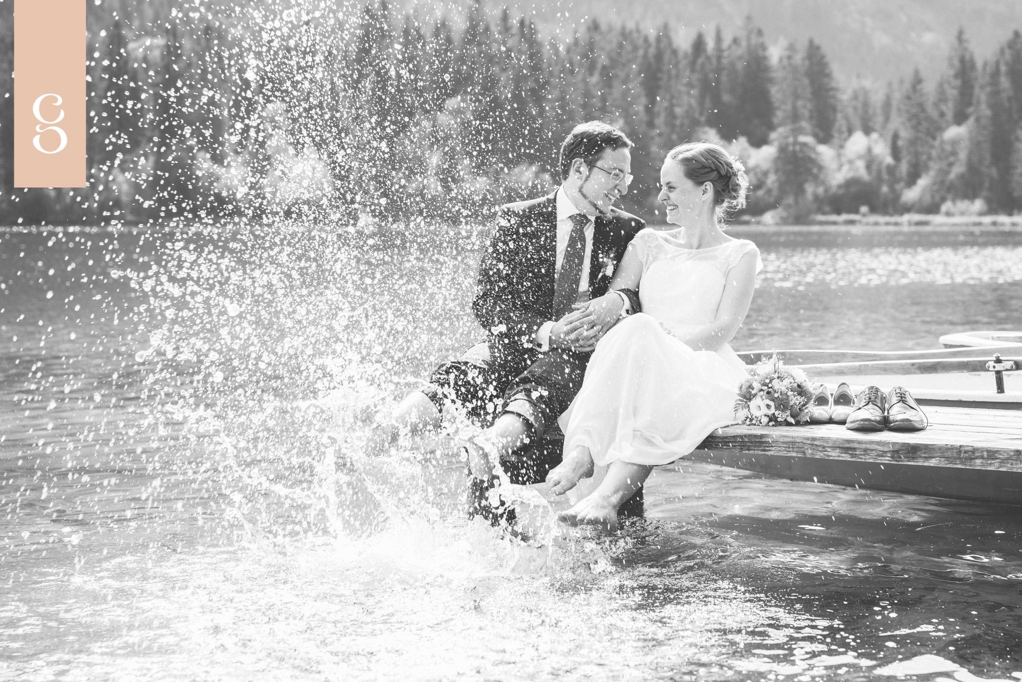 Fotograf_Goettges_Hochzeit_Wedding_Ramsau_Hintersee_Hirschbichl_Berchtesgaden_Hochzeitsfotograf-22