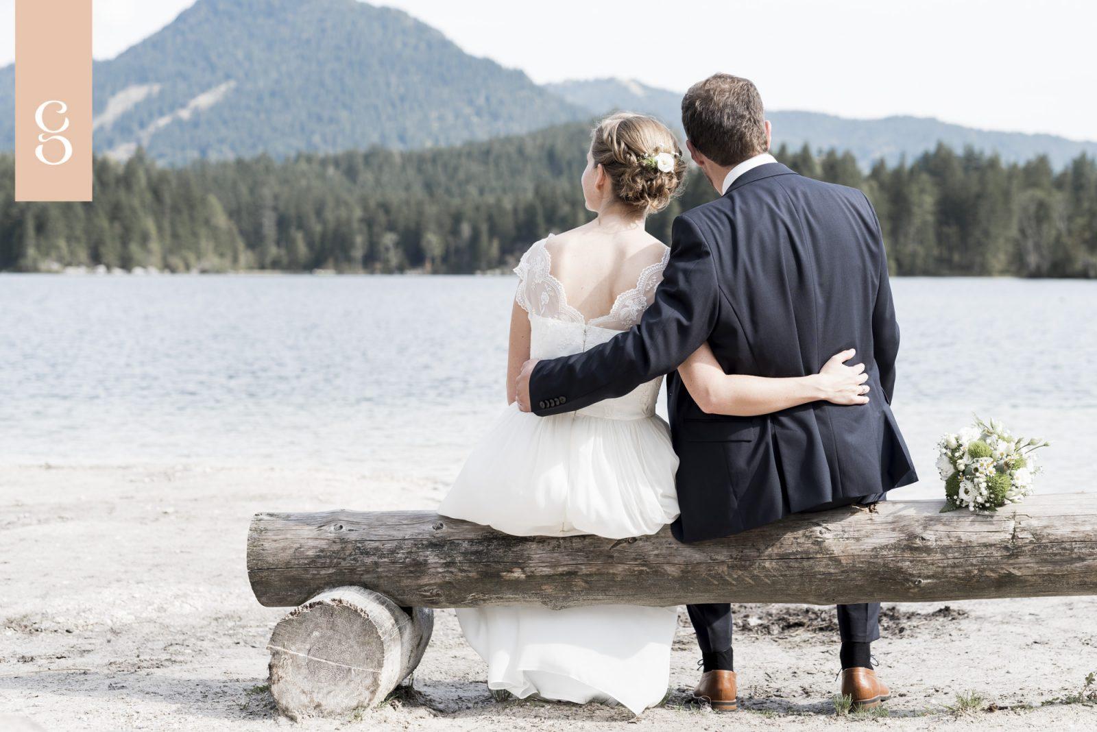Fotograf_Goettges_Hochzeit_Wedding_Ramsau_Hintersee_Hirschbichl_Berchtesgaden_Hochzeitsfotograf-23