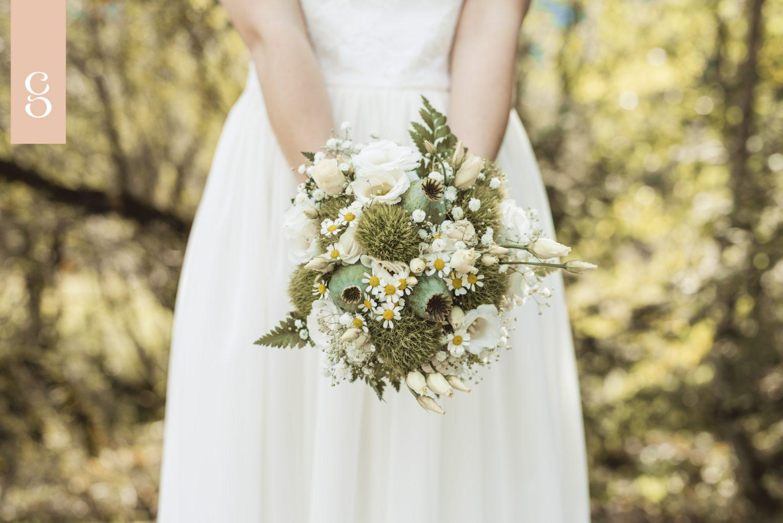 Fotograf_Goettges_Hochzeit_Wedding_Ramsau_Hintersee_Hirschbichl_Berchtesgaden_Hochzeitsfotograf-24