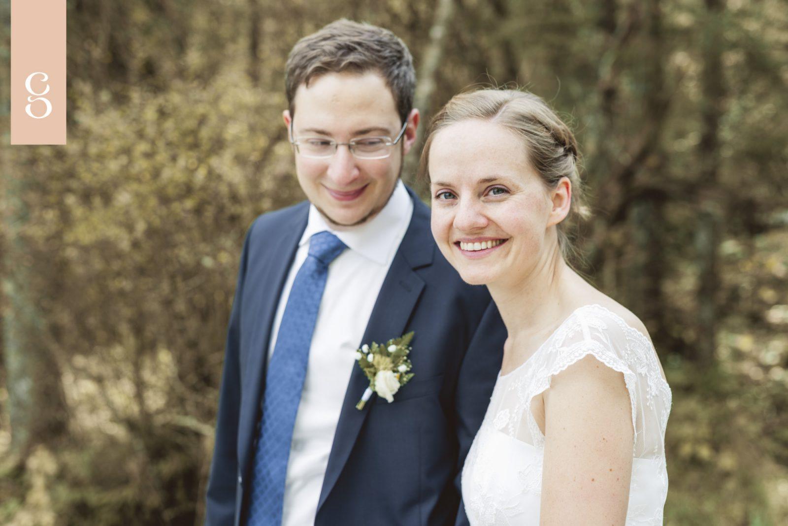 Fotograf_Goettges_Hochzeit_Wedding_Ramsau_Hintersee_Hirschbichl_Berchtesgaden_Hochzeitsfotograf-25