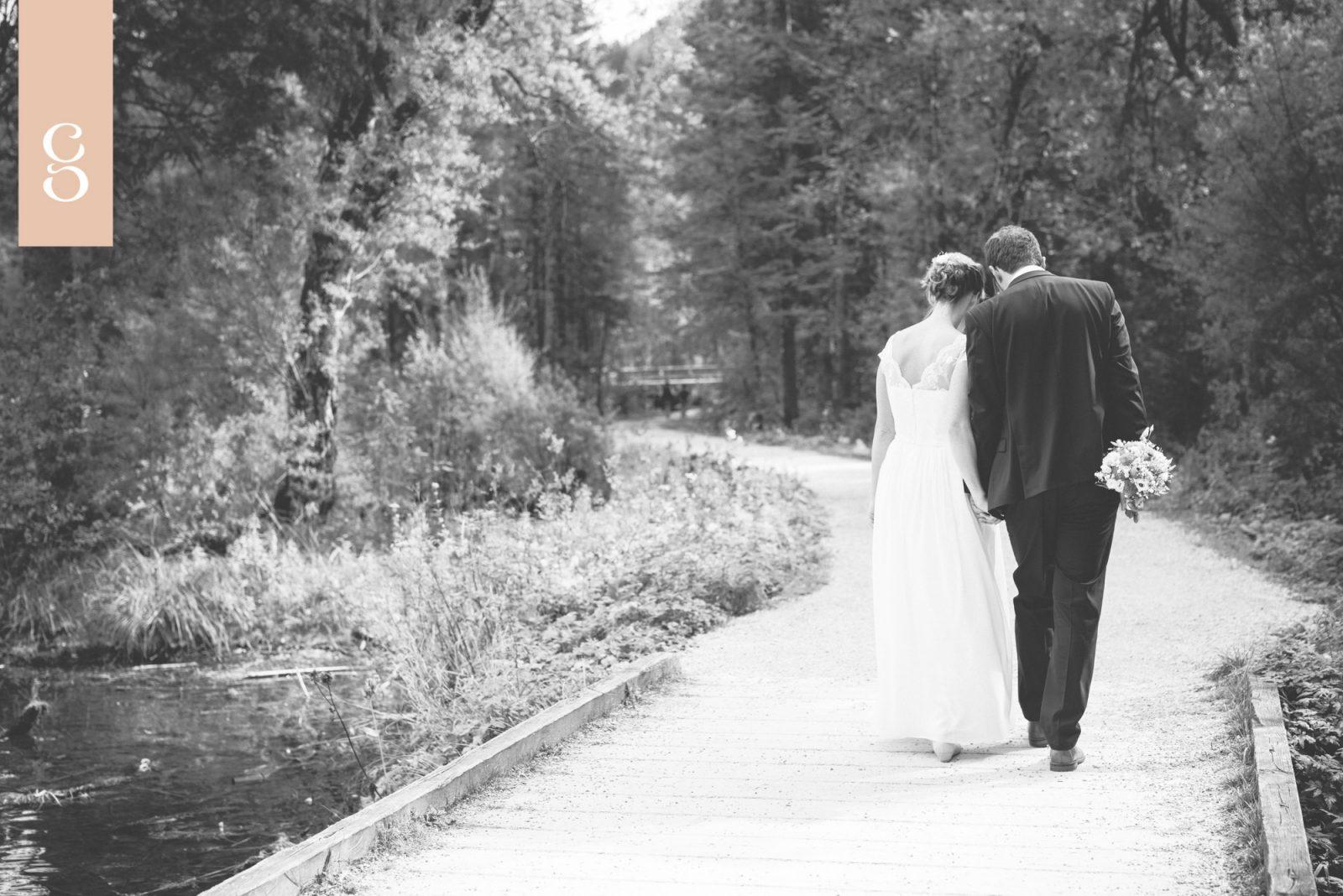 Fotograf_Goettges_Hochzeit_Wedding_Ramsau_Hintersee_Hirschbichl_Berchtesgaden_Hochzeitsfotograf-26