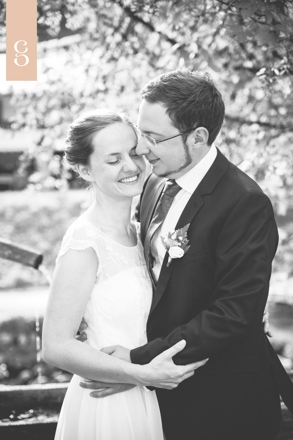 Fotograf_Goettges_Hochzeit_Wedding_Ramsau_Hintersee_Hirschbichl_Berchtesgaden_Hochzeitsfotograf-3