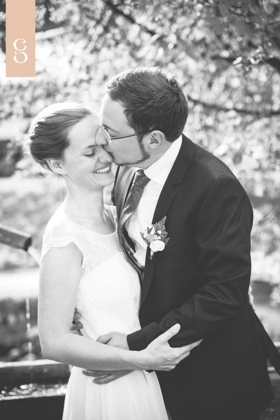 Fotograf_Goettges_Hochzeit_Wedding_Ramsau_Hintersee_Hirschbichl_Berchtesgaden_Hochzeitsfotograf-4