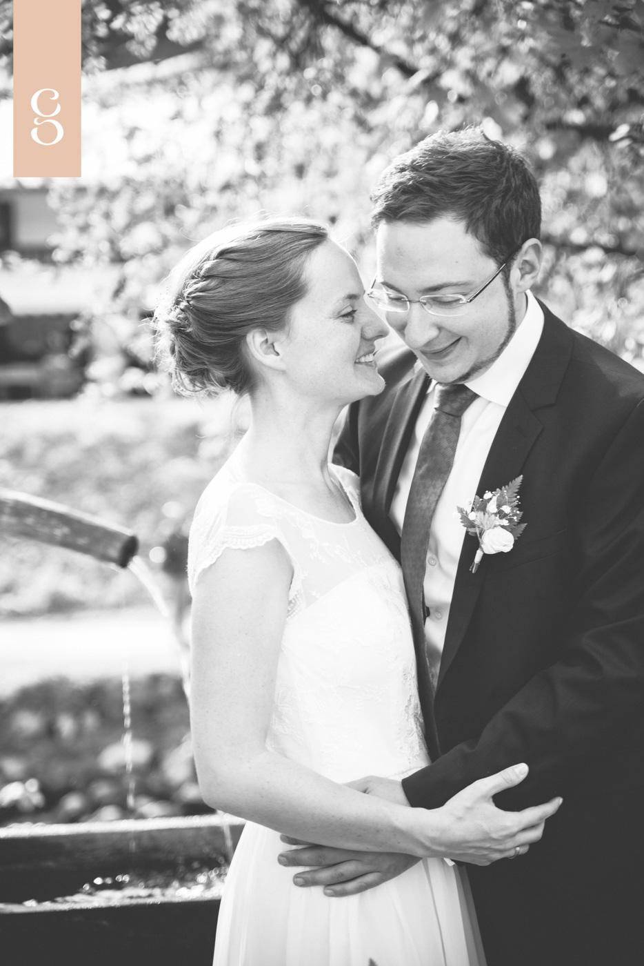 Fotograf_Goettges_Hochzeit_Wedding_Ramsau_Hintersee_Hirschbichl_Berchtesgaden_Hochzeitsfotograf-5