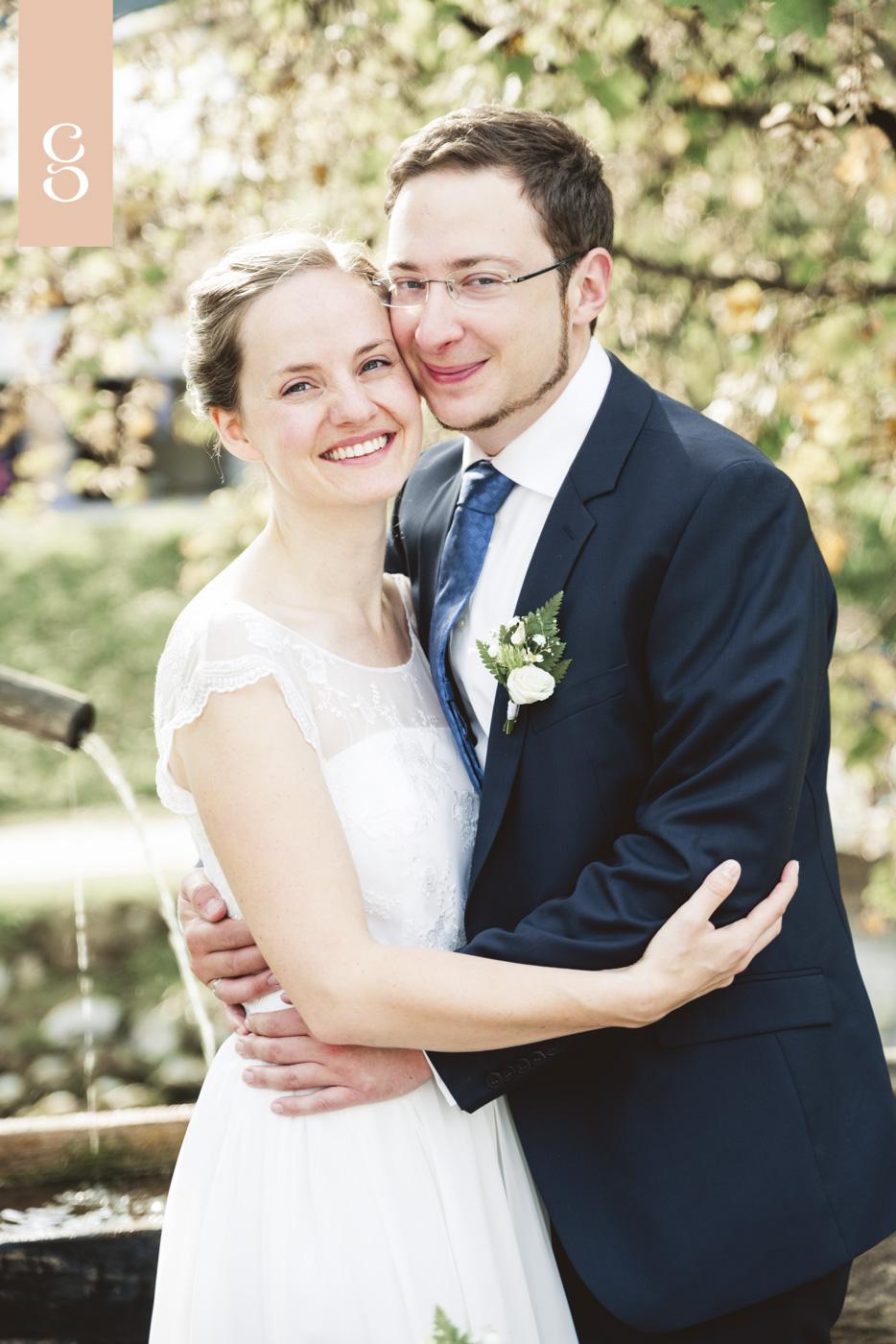 Fotograf_Goettges_Hochzeit_Wedding_Ramsau_Hintersee_Hirschbichl_Berchtesgaden_Hochzeitsfotograf-6