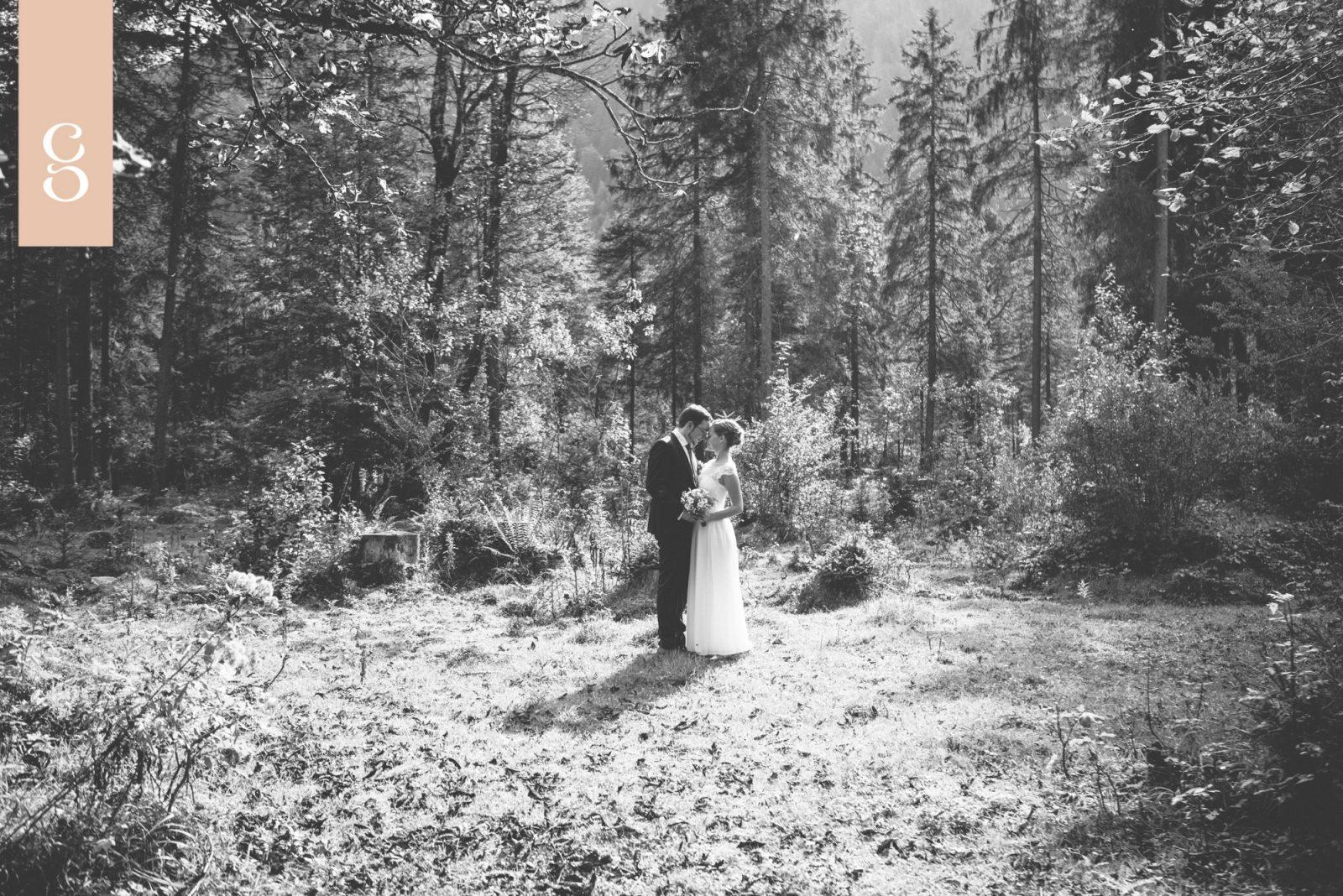 Fotograf_Goettges_Hochzeit_Wedding_Ramsau_Hintersee_Hirschbichl_Berchtesgaden_Hochzeitsfotograf-7