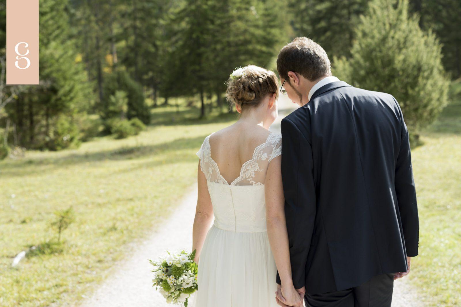 Fotograf_Goettges_Hochzeit_Wedding_Ramsau_Hintersee_Hirschbichl_Berchtesgaden_Hochzeitsfotograf-8
