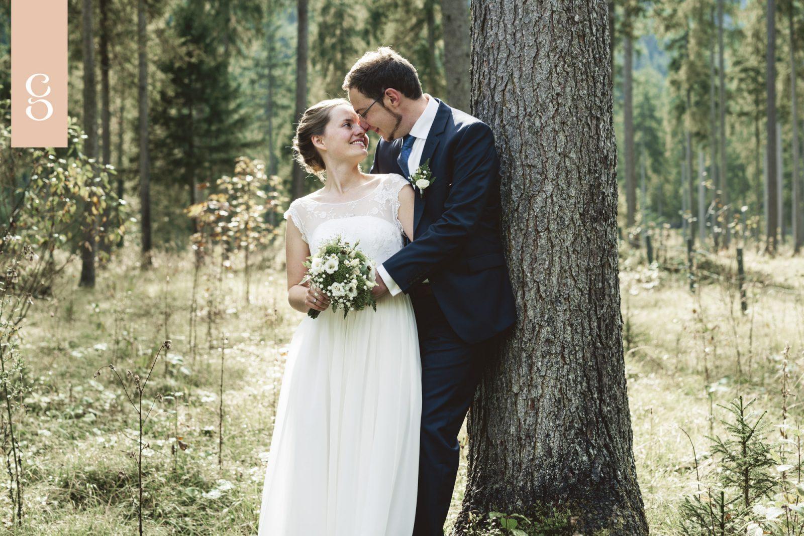 Fotograf_Goettges_Hochzeit_Wedding_Ramsau_Hintersee_Hirschbichl_Berchtesgaden_Hochzeitsfotograf-9