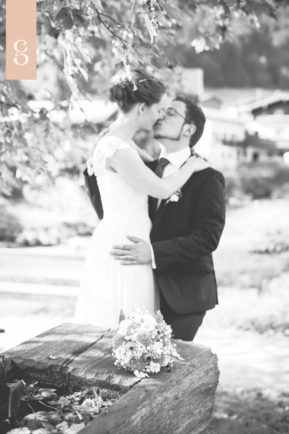 Fotograf_Goettges_Hochzeit_Wedding_Ramsau_Hintersee_Hirschbichl_Berchtesgaden_Hochzeitsfotograf