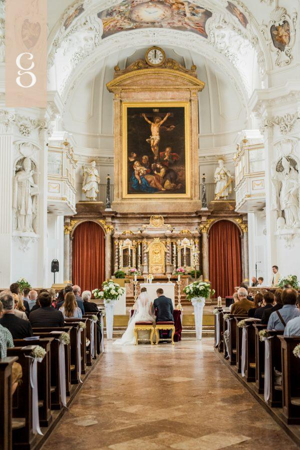 CDP286 Weidmann HZ Kirche - 164_