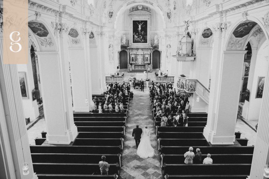 Kirche Christoph Weidmann - 028_