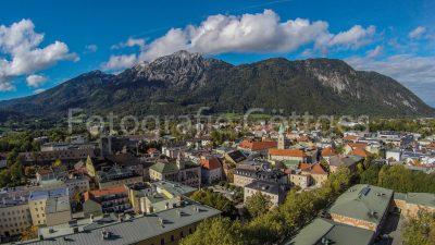 Berchtesgaden – Berchtesgadener Land Geschenkartikel, Kalender, Poster, Kissen, Tassen
